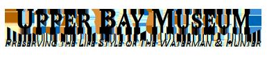 Upper Bay Museum
